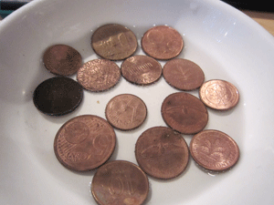 Copper coins.png